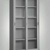 Steel Filing Cabinet Fc - 04