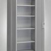 Steel Filing Cabinet Fc - 07
