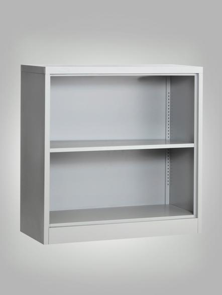 Steel Filing Cabinet Fc - 08