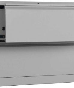 Steel Filing Cabinet Fc - 09