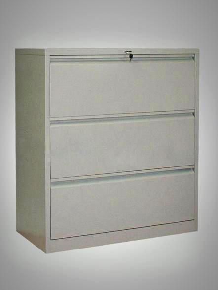 Steel Locker, steel filing cabinet, filing cabinets, lateral cabinets, pedestal cabinet