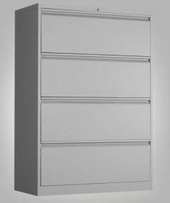 Steel Filing Cabinet Fc - 11