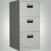 Steel Filing Cabinet Fc - 15