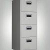 Steel Filing Cabinet Fc - 16