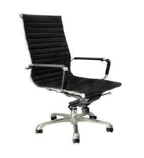 Office Chair Ec- 1