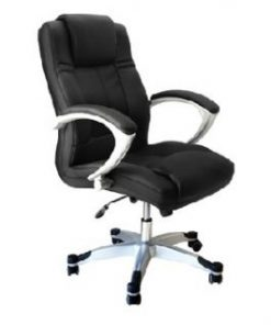 Office Chair Ec- 2