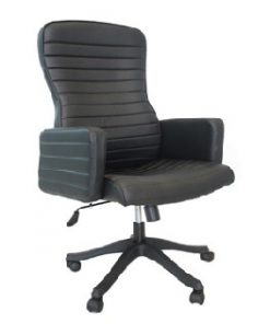 Office Chair Ec - 4