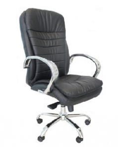 Office Chair Ec - 6