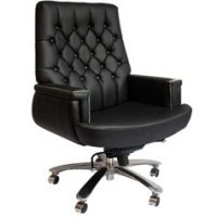 Office Chair Ec - 7