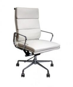 Office Chair Ec - 8