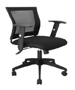 Office Chair Stc - 1