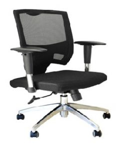 Office Chair Stc - 2