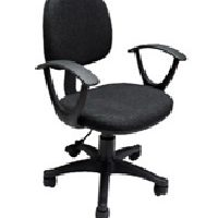 Office Chair Stc - 4