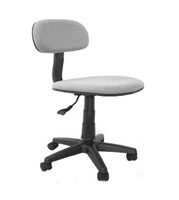 Office Chair Stc - 5