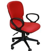 Office Chair Stc - 7