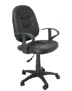 Office Chair Stc - 9