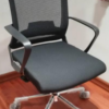 Office Chair Stc - 15