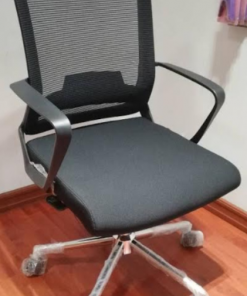 Office Chair Stc - 10