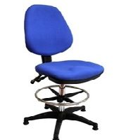 Office Chair Stc - 12