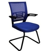Office Chair Vc - 02