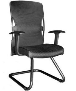 Office Chair Vc - 04