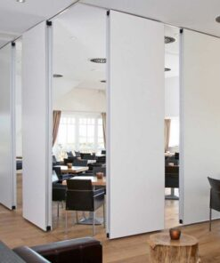 Operable Wall Ow - 3