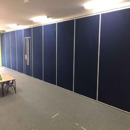 Operable Wall Ow - 6