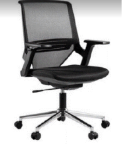 Office Chair Ec - 15