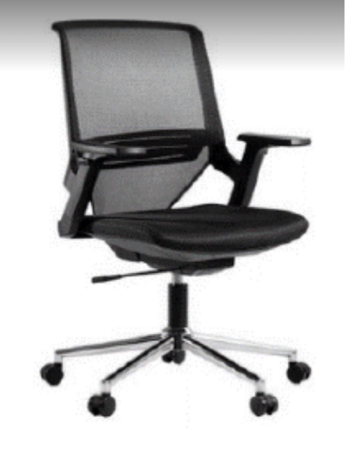 Office Chair Ec - 15
