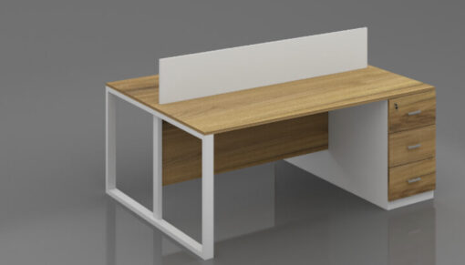 workstation, office partition, cubicles, office furniture