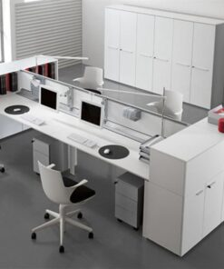 Workstation W - 09
