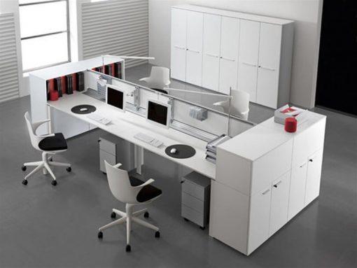 Workstation W - 09