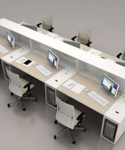 Workstation W - 30
