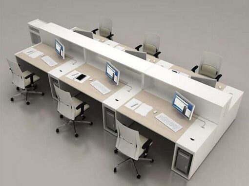 Workstation W - 30