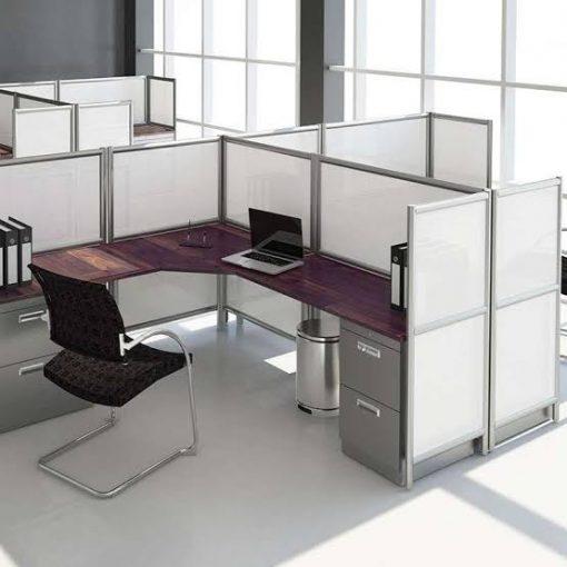 Workstation W - 38