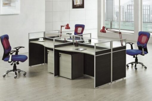 Workstation W - 47