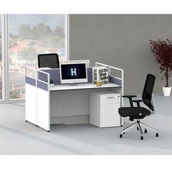 Workstation W - 48