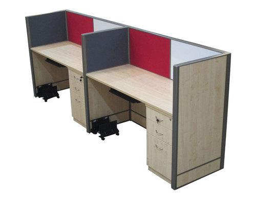 Workstation W - 51