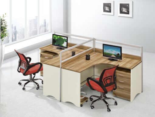 Workstation W - 59