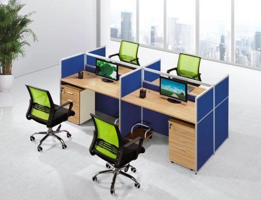 Workstation W - 60