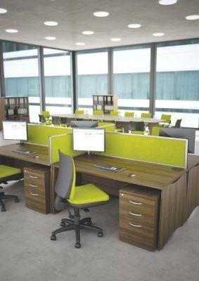 Workstation W - 72