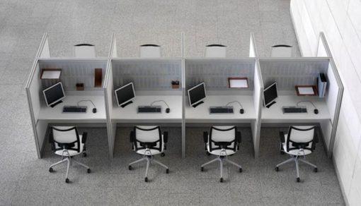 Workstation W - 81
