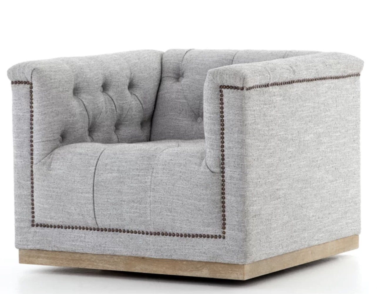 Purchase Amazing Collection of Accent Chairs
