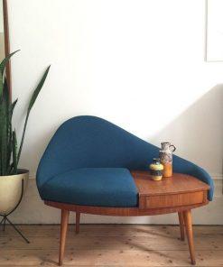 Accent Chair Ac - 01