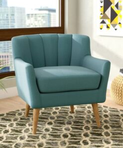 Accent Chair Ac - 03