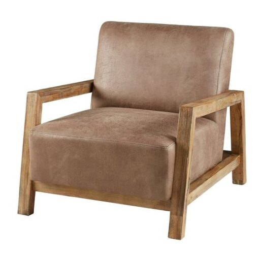 Accent Chair Ac - 04