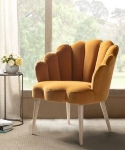 Accent Chair Ac - 08