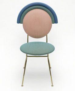 Accent Chair Ac - 10
