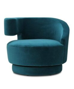 Accent Chair Ac - 12