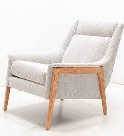Accent Chair Ac - 14